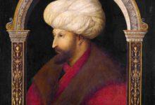 Photo of Turecký sultán měl služebnictvo se sluchovým postižením