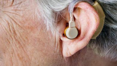 Photo of Proud moči vydává zvuk? Jaké další zvuky mohou neslyšícího ještě překvapit?