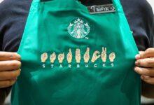 Photo of Starbucks vMalajsii otevřel 2.kavárnu sneslyšící obsluhou