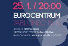 Photo of Město Jablonec nad Nisou daruje 25 tisíc organizaci Tichý svět