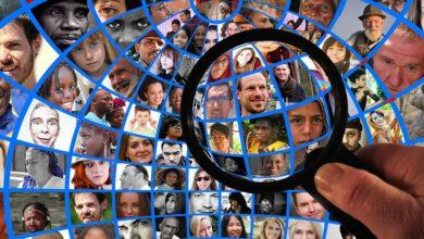 Photo of Mezinárodní den ochrany osobních údajů