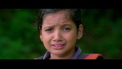 Photo of V indickém filmu hrálo přes 200 neslyšících lidí