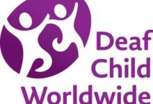 Photo of Neslyšící děti vchudých zemích mají také právo na vzdělání