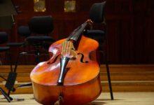 Photo of Slyšet Beethovena pomocí hmatu