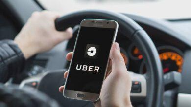 Photo of Uber vytvořil aplikaci, která učí lidi znakový jazyk