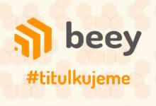 Photo of TV Beey: internetová televize pro diváky se sluchovým postižením