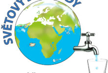 Photo of Světový den vody