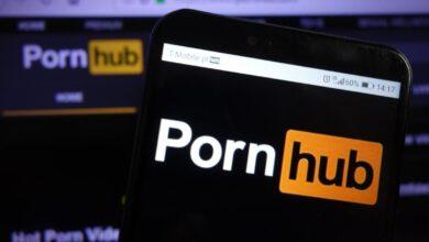 Photo of Je porno bez titulků projevem diskriminace?