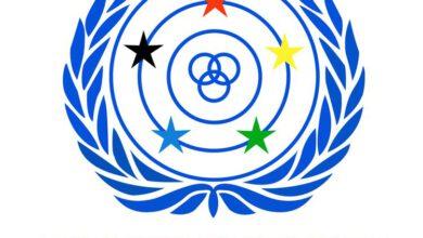 Photo of Světová organizace neslyšících – přístup kinformacím okoronaviru