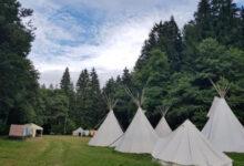 Photo of KORONAVIRUS aCOVID-19: Jak to bude sletními tábory pro děti?