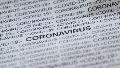 Photo of KORONAVIRUS aCOVID-19: Blíží se série dalších uvolňovacích opatření