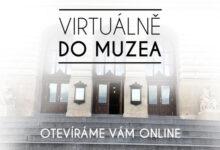 Photo of Online výstavy pro neslyšící