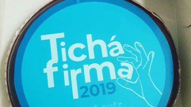 Photo of Tichá instituce 2019 aTichá firma 2019
