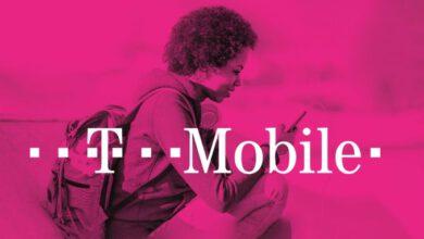 Photo of T-Mobile – změněné tarify
