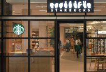 Photo of Japonsko otevřelo první Starbucks se znakující obsluhou