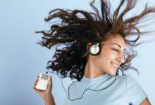 Photo of Posloucháte často hlasitou hudbu? Dejte si pozor, ať nepřijdete osluch!