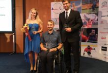 Photo of Nejlepší handicapovaný sportovec roku 2019