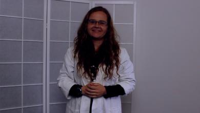 Photo of Rozhovor sMarii Pangrácovou, odbornicí na termity
