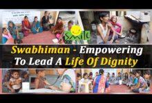 Photo of Mnoho indických dětí se sluchovou vadou chce ukončit studium na dálku