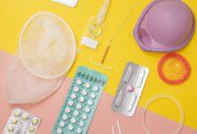 Photo of Mezinárodní den antikoncepce